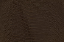 Lizard Skin Java BCBL Glazed Brown