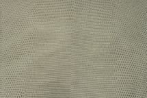 Lizard Skin Java BCBL Glazed Grey