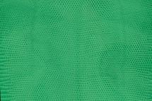 Lizard Skin Java FCBL Glazed Green