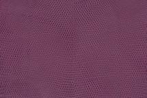 Lizard Skin Java FCBL Glazed Violet
