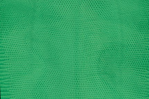 Lizard Skin Java FCBL Glazed Green XL