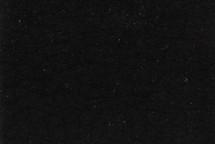 Leather Nubuck Black