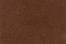 Leather Nubuck Brown