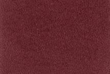 Leather Nubuck Burgundy