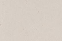 Leather Nubuck Eggshell