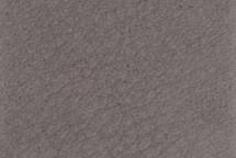 Leather Nubuck Greige
