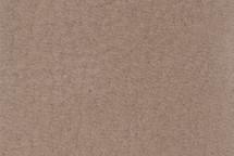 Leather Nubuck Taupe