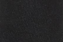 Leather Suede Laredo Black