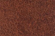 Leather Suede Laredo Cognac