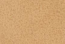 Leather Suede Laredo Sand