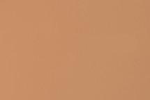 Leather Rubberized Tan