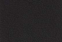 Leather Tahoe Black