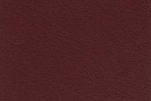 Leather Tahoe Burgundy