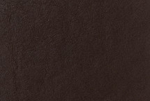 Leather Tuscany Brown