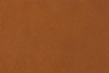 Leather Tuscany Cognac