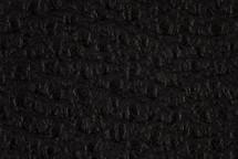 Leather Atlantic Black