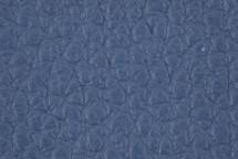 Leather Atlantic Blue Fairy