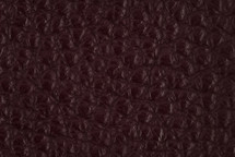 Leather Atlantic Burgundy