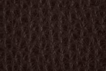Leather Atlantic Chocolate