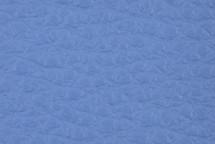 Leather Atlantic Cornflower