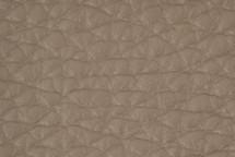 Leather Atlantic Chalk