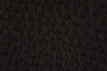 Leather Atlantic Dark Brown