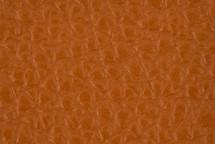 Leather Atlantic Flake