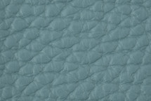 Leather Atlantic Mistral