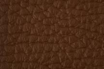 Leather Atlantic Hazelnut