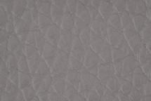 Leather Atlantic Turbulence