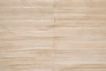 Eel Skin Panel Glazed Ivory