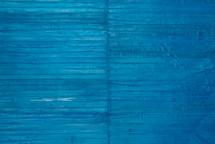 Eel Skin Panel Glazed Sky