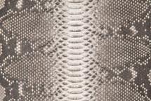 Python Skin Diamond BCUB Matte Natural