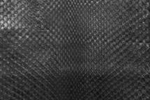 Python Skin Long FCBL Matte Black