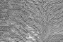 Lizard Skin Nile FCBL Lucido Grey