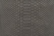 Python Skin Short BCBL Matte Grey