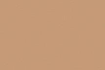 Leather Full Grain Sand