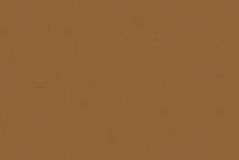 Leather Full Grain Brandy