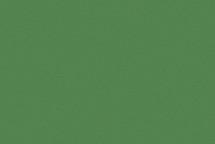Leather Full Grain Emerald
