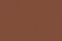 Leather Full Grain Cinnamon