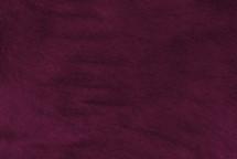 Haircalf Skin Violet