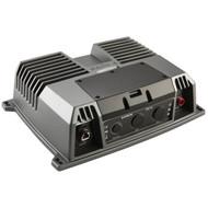 Garmin GSD 26 Digital Black Box Network Sounder w\/Spread Spectrum Sonar Technology