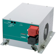 Xantrex Freedom 458 Inverter\/Charger - 2000W