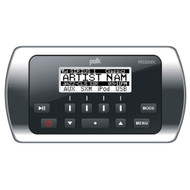 Polk PRC200BC Wired Remote f\/PA450UM