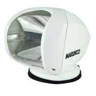 Marinco SPL-12W Wireless Spot Light - 100W - 12\/24V - White