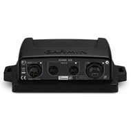 Garmin GND 10 Black Box Bridge