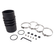 "PSS Shaft Seal Maintenance Kit 1 3\/4"" Shaft 3 1\/2"" Tube"