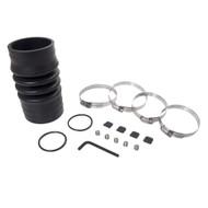 """PSS Shaft Seal Maintenance Kit 2 1\/4"""" Shaft 3 1\/2"""" Tube"""