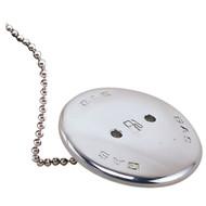 Perko 0540 Spare Cap w\/Chain