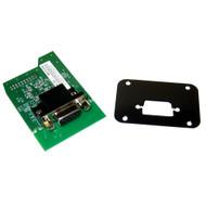 SI-TEX RGB External Monitor Output Kit f\/T-760 Radar